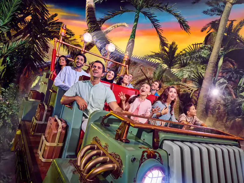 IMG Worlds Of Adventure - Travel Fube